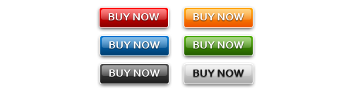 a buy now button