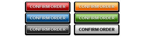 confirm order button