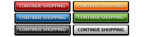 continue shopping button