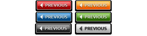 the prevous button